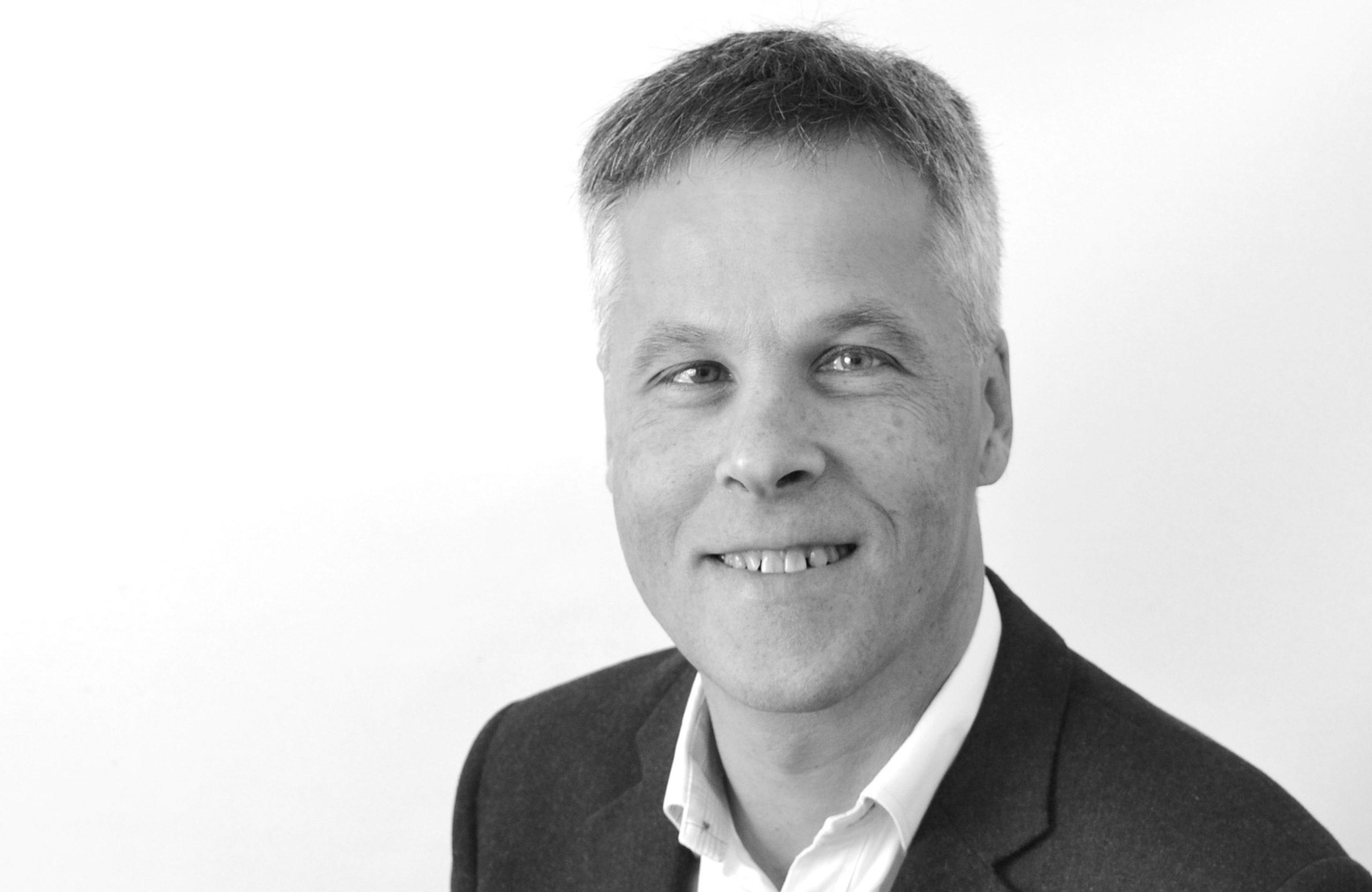 Johannes Walfridsson