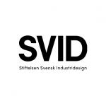 Stiftelsen svensk industridesign